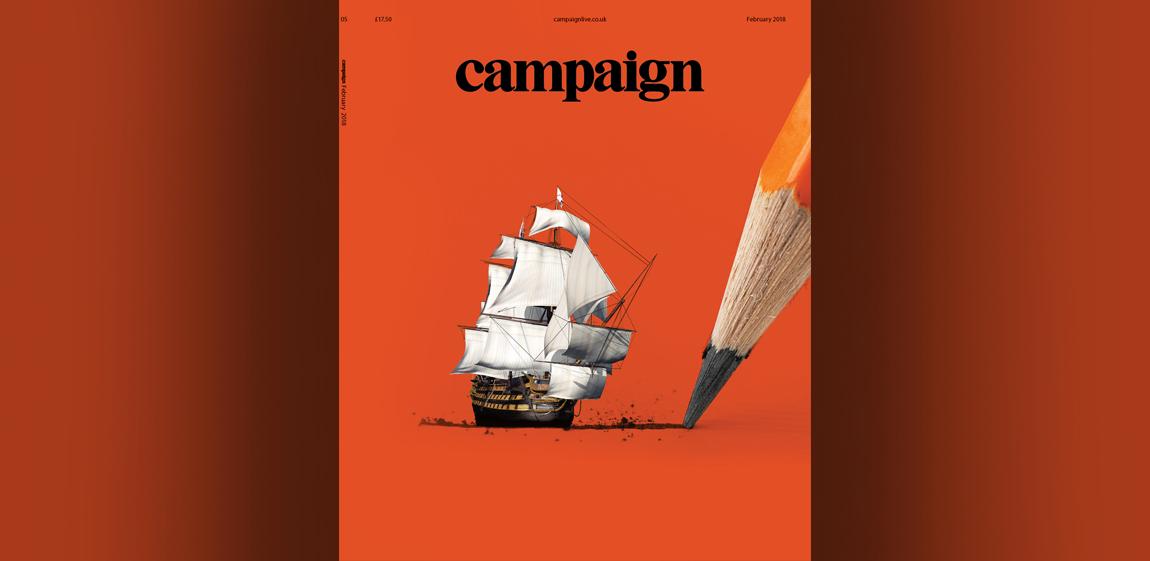 campaign_mainimage