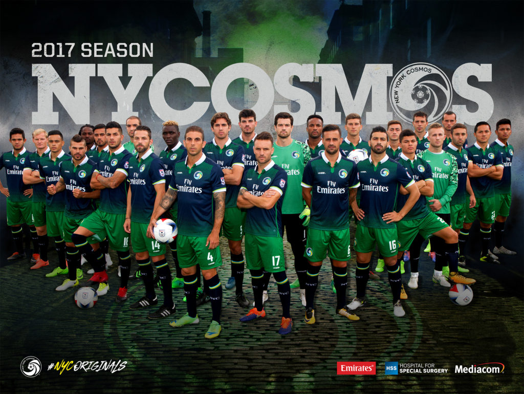 NYCosmos-2017-team-photo-v3