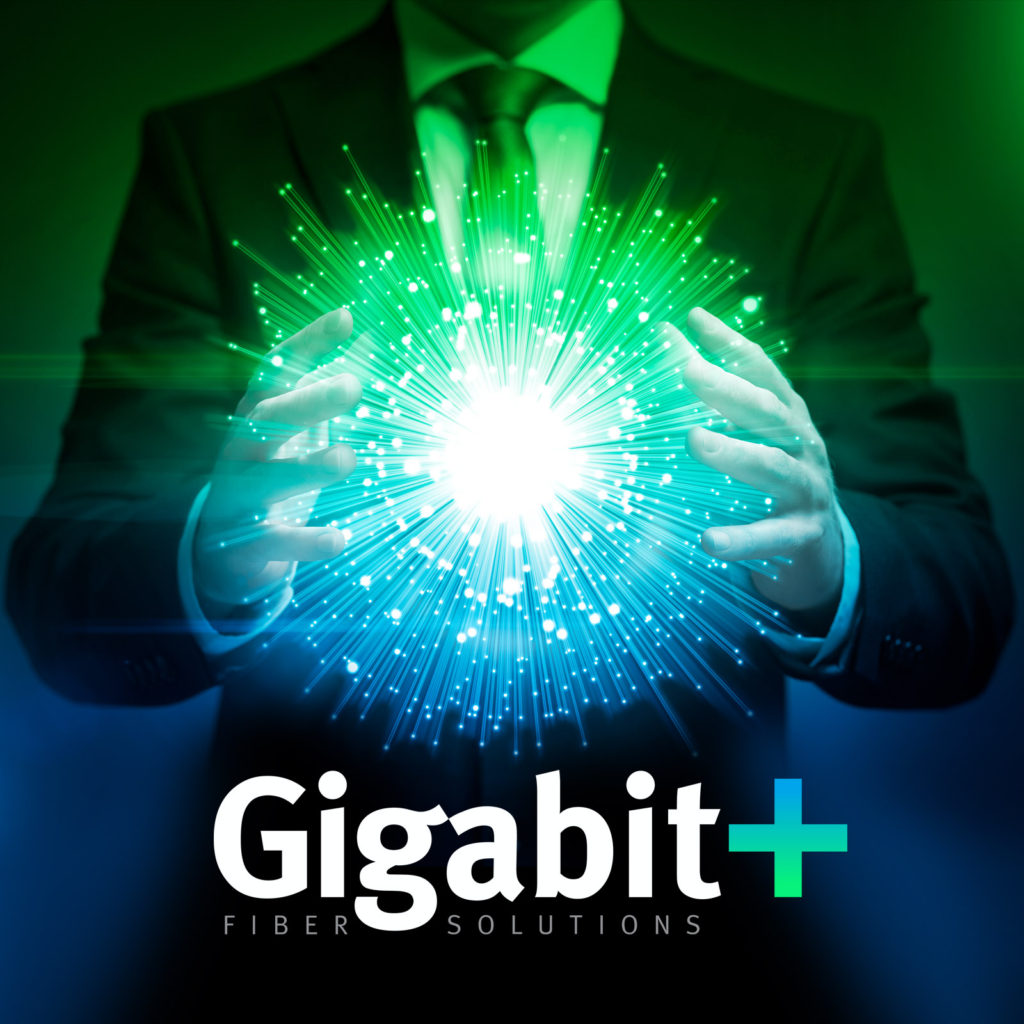 gigabit_preview