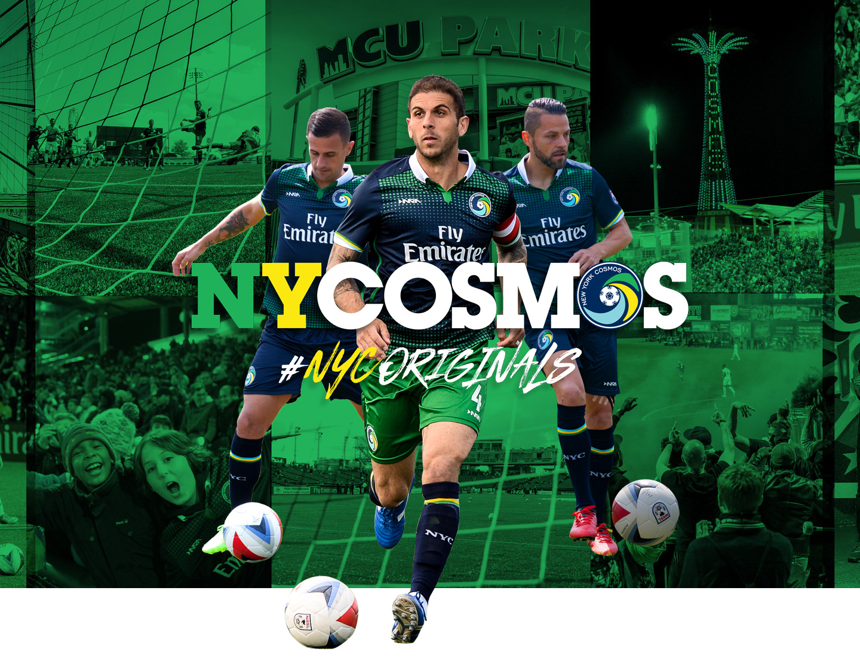 mCosmos-postcardposter-bg
