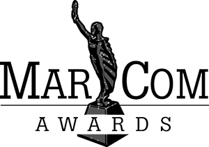 marcom_awards2