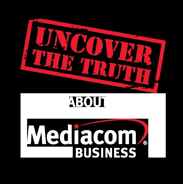 uncover_logo1
