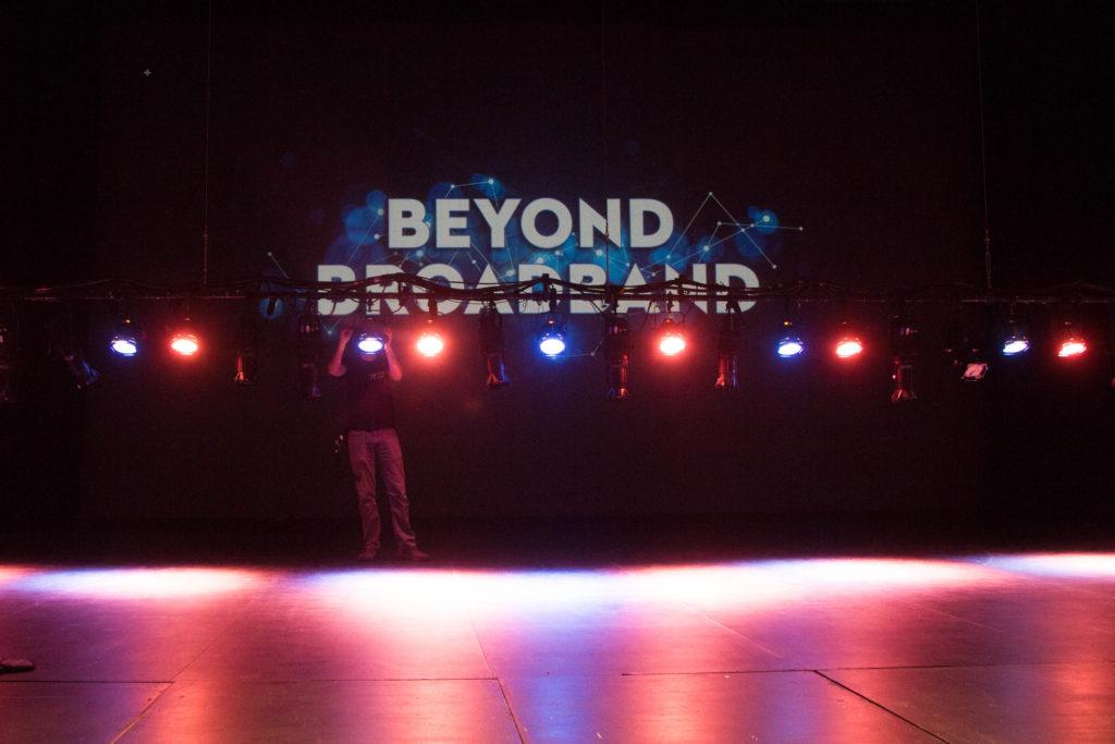 beyond_broadband-17