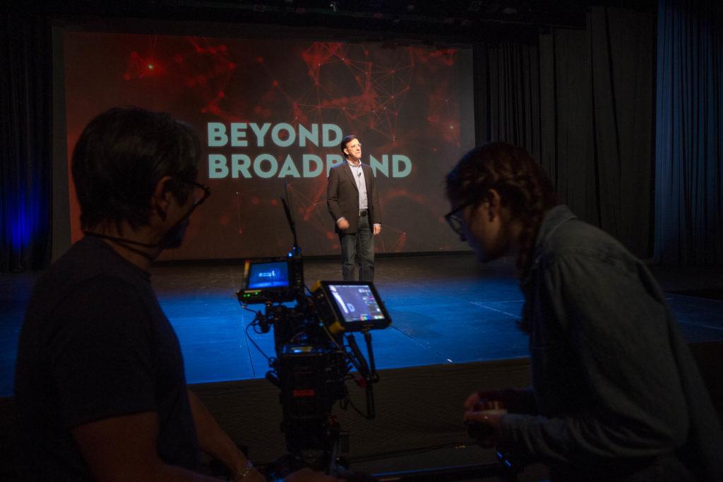 beyond_broadband-36