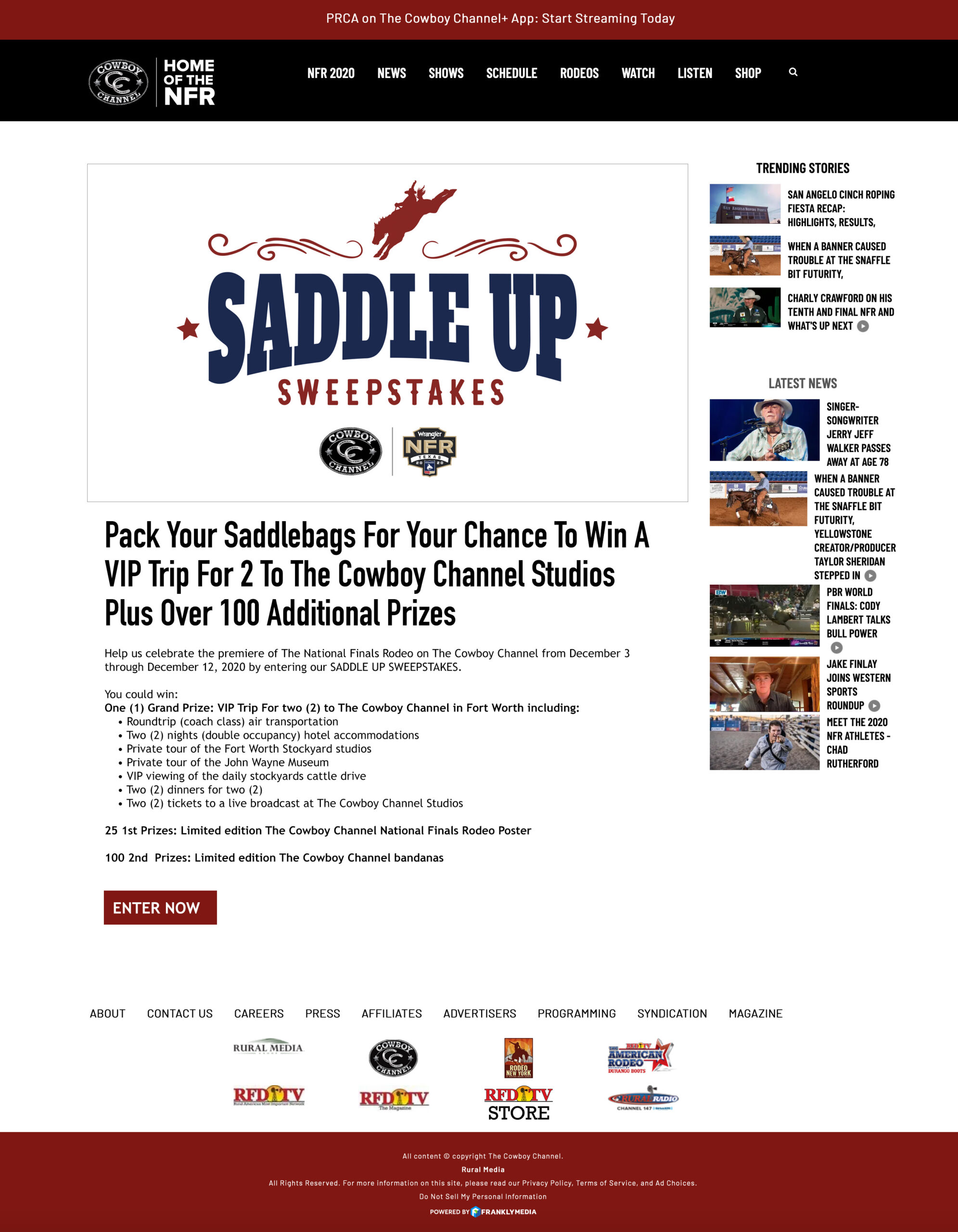 CC_SaddleUp_webpage_3