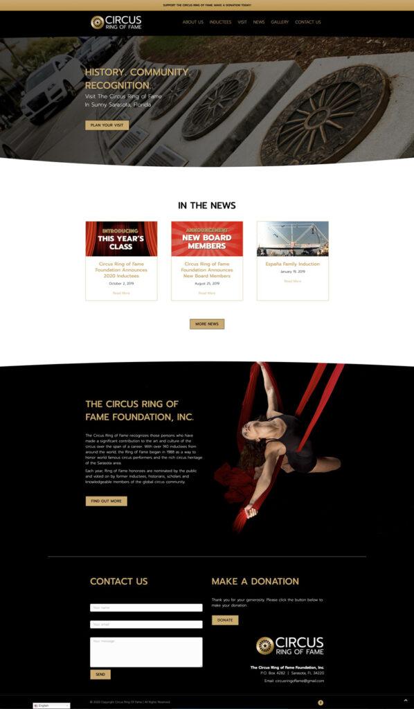 Circus_Homepage_sm