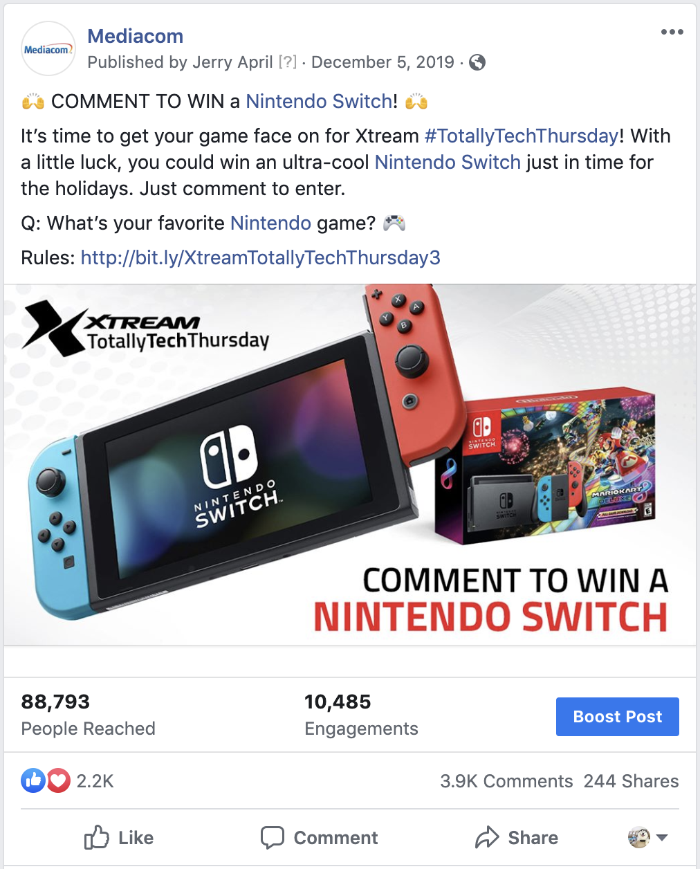 FB_Paid_Post_Tech_Sweeps_3_Switch_12.5.20