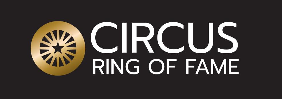 new_CircusRingOfFame_Logo